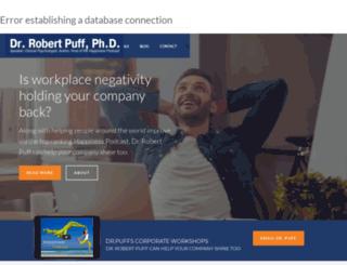 successbeyondyourimagination.com screenshot
