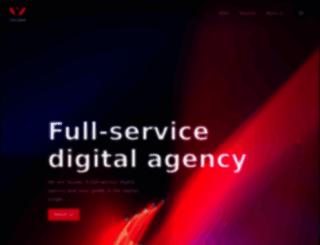 successflow.co.uk screenshot