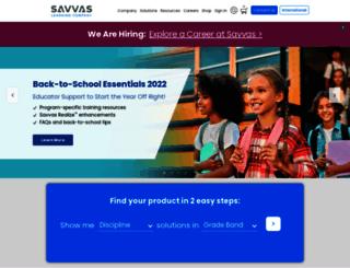 successnetplus.com screenshot
