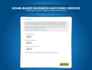 successsystemrevealed.com screenshot