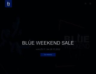 suedmetall.com screenshot