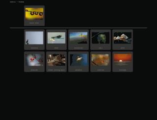 suf.ch screenshot