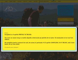suior.ro screenshot