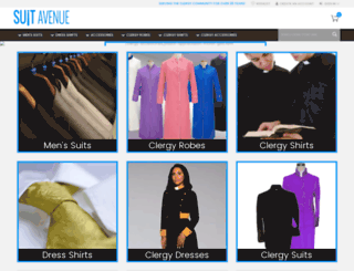 suitave.com screenshot