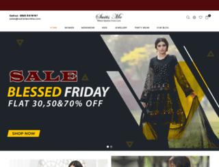 suitsmeonline.com screenshot
