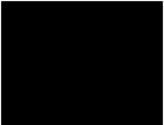 sumisei-saiyou.com screenshot