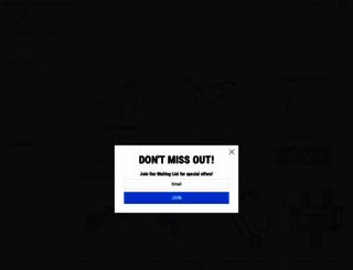 summitsource.com screenshot