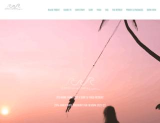 sunshinestories.com screenshot