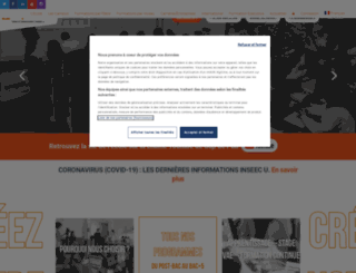 supdepub.com screenshot