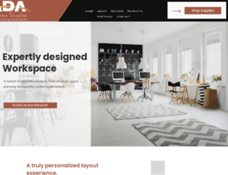 supemo.com screenshot