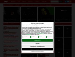 superheldenfilme.net screenshot