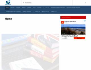 superlearn12345.com screenshot