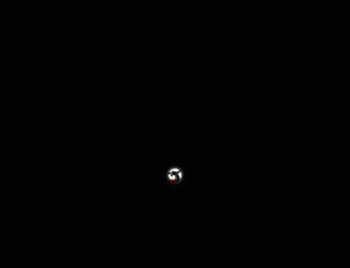 supermarketjakarta.com screenshot