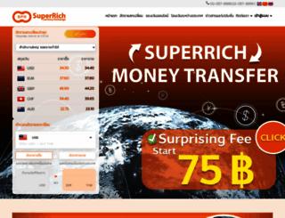 superrich1965.com screenshot