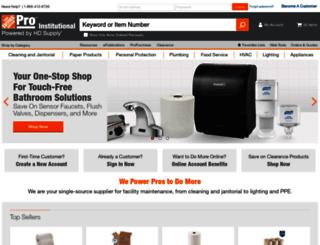 supplyworks.com screenshot