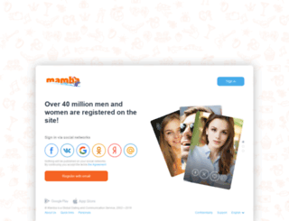 Free Online Chat Networking And Social Dating