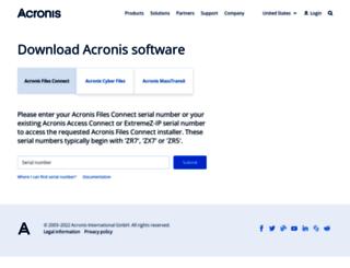 support.grouplogic.com screenshot
