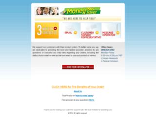 supportmpsmembership.com screenshot