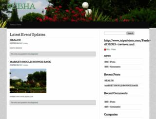 supriya60.wordpress.com screenshot