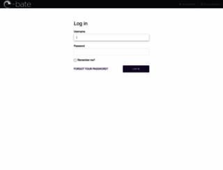 surf-vakanties.nl screenshot