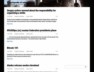 survincity.com screenshot