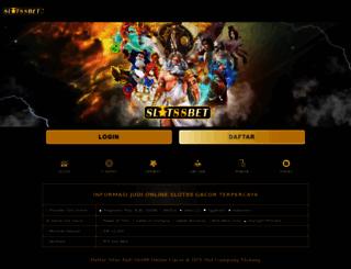 sushitakaus.com screenshot