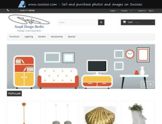 svayk.com screenshot