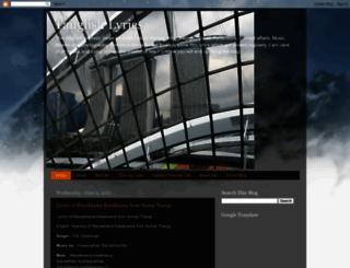 svijayganesh.com screenshot