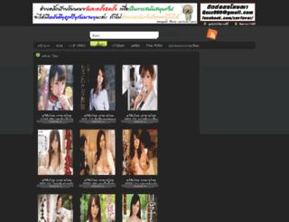 svoyzvuk.ru screenshot