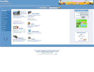 swatvalley.com screenshot