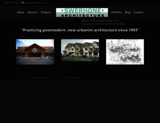 swerhone.com screenshot