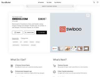 swidoo.com screenshot