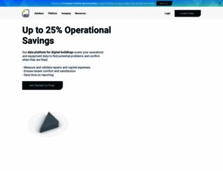 switchautomation.com screenshot