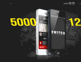switchskateguide.com screenshot