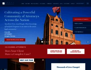 swoperodante.com screenshot