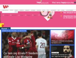 szyciolandia.otwarte24.pl screenshot