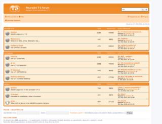 t-2.rula.net screenshot