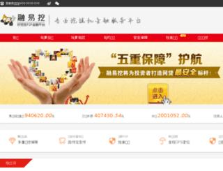 t8.nx888.com.cn screenshot