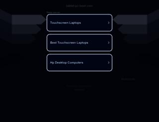 tablet-pc-best.com screenshot