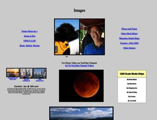 taft.com screenshot