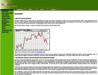 taguide.com screenshot