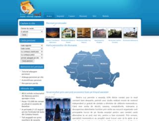 tai-tai.net screenshot
