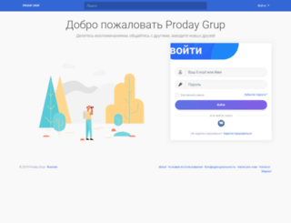 tajclan.ru screenshot
