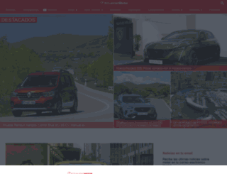 tallervirtual.com screenshot