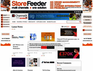 tamebay.com screenshot