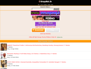 tamilava.com screenshot