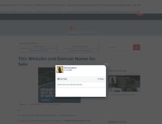 tamilqueens.com screenshot