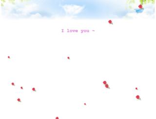 tanglingxia.com screenshot