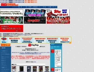 target.co.jp screenshot