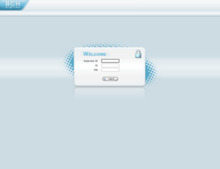 tarotagent.telecomstats.co.uk screenshot